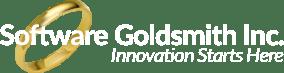 Software Goldsmith Inc